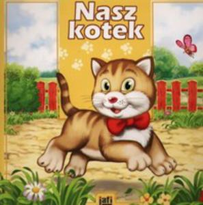 Nasz Kotek - 2839398368