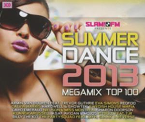 Summer Dance 2013 - 2839655907