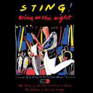 Bring On The. . - Cd + Dvd - - 2844418612