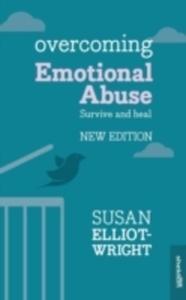 Overcoming Emotional Abuse - 2840257302