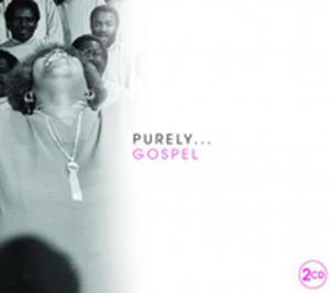 Purely Gospel - 2839356269