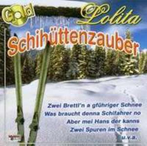 Schihuettenzauber - 2839536847