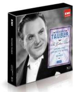 Richard Tauber - 2868692956
