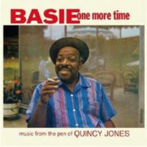 One More Time - Music From The Pen Of Quincy Jones - 2839267903