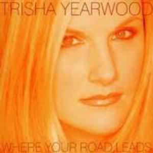 Where Your Road Leads - 2839190475