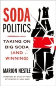 Soda Politics - 2842830531