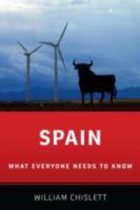 Spain - 2839953356