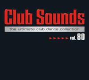 Club Sounds 80 - 2846956511