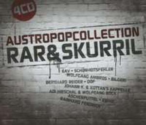 Austropop Collection. . - 2839612064