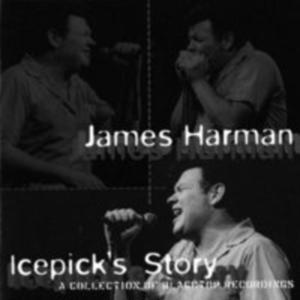 Icepick's Story - 2847642977
