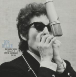 The Bootleg Series Volumes 1 - 3 (Rare & Unreleased) 1961-1991 - 2850533953
