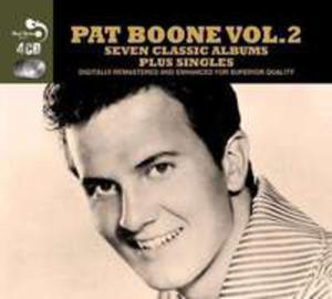 7 Classic Albums Plus - 2839332380