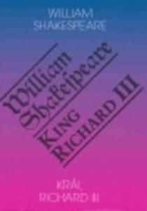 Král Richard Iii. / King Richard III - 2839639467