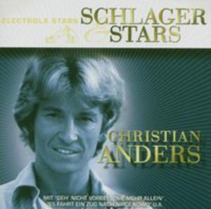 Schlager & Stars - 2839325014