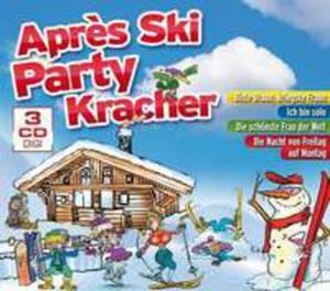 Apres Ski Party.. -digi- - 2843979283