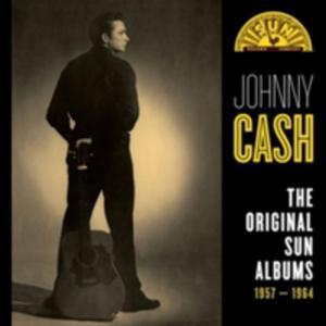 Original Sun.. -earbook- - 2848647029