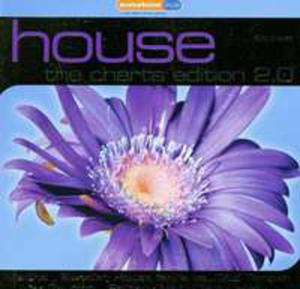 House: Charts Edition 2. 0 - 2839311306