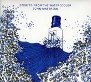 Stories From The Watercoo - 2839318197