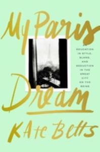 My Paris Dream - 2840157843