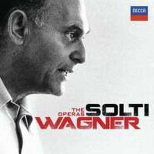 Wagner Operas - 2839294128