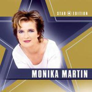 Star Edition - 2839341655