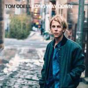 Long Way Down - 2839321072