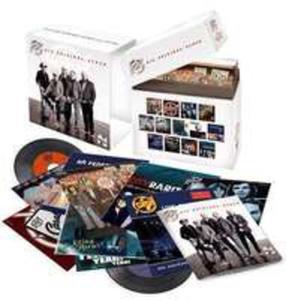 Die Original Alben - 2839308056