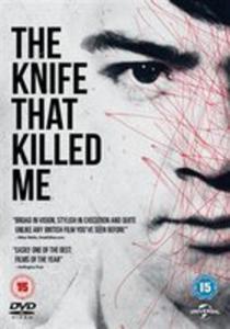 Knife That Killed Me - 2840274805