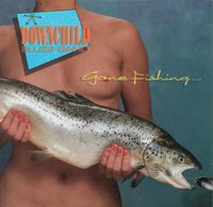 Gone Fishing - 2839531201