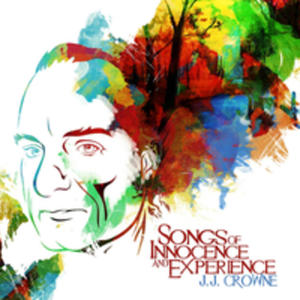 Songs Of Innocence & Experience - 2840222309