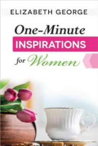 One-minute Inspirations For Women - 2845360351