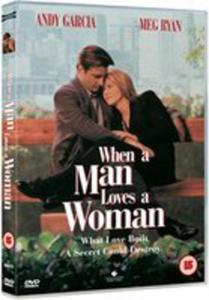 When A Man Loves A Woman - 2840291693