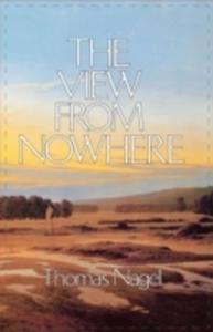 The View From Nowhere - 2840836494