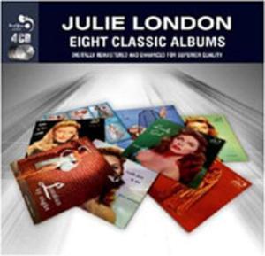 8 Classic Albums - 2839328708