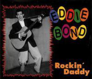 Rockin' Daddy - 2839414380