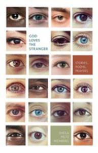 God Loves The Stranger - 2849007568