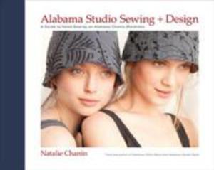 Alabama Studio Sewing + Design - 2840035152
