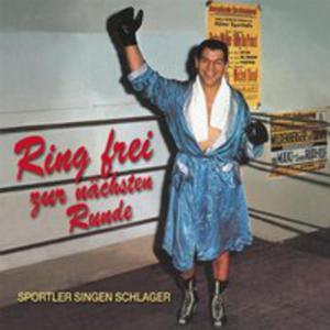 Ring Frei Zuer Naechsten - 2839415649