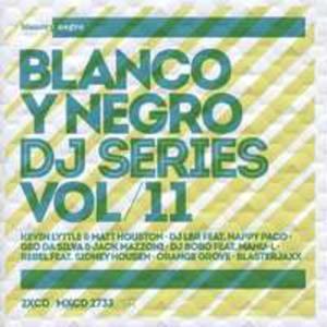 Blanco Y Negro Dj. . 11 - 2839757292