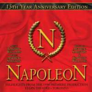 Napoleon - 2839574546