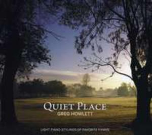 Quiet Place - 2845328844
