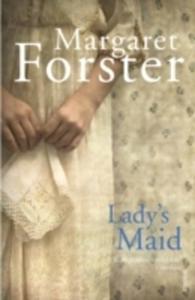 Lady's Maid - 2840030327