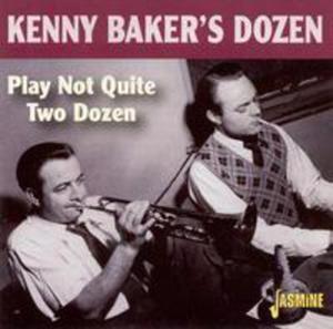Play Not Quite Two Dozen - 2839417051