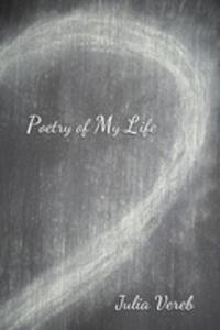 Poetry Of My Life - 2849529204