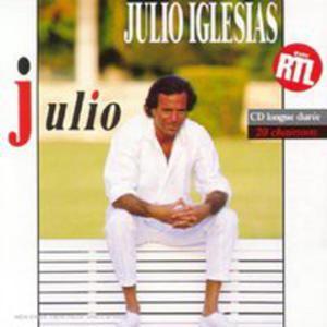 Julio (20 Chansons) - 2839341432