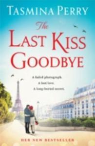 The Last Kiss Goodbye - 2863594373