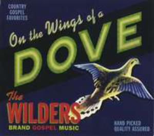 On The Wings Of A Dove - 2839448602