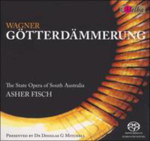 Goetterdaemmerung - 2839546932