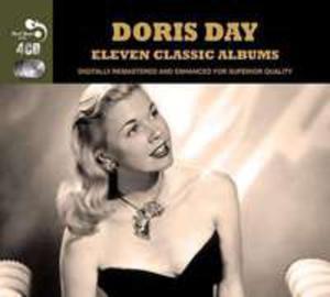 11 Classic Albums - 2839332284