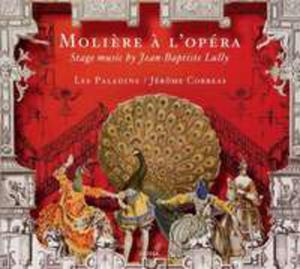 Moliere A L'opera - 2843975160